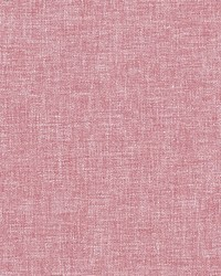 KELSO F1345/32 CAC RASPBERRY by