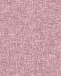 KELSO F1345/33 CAC ROSE by