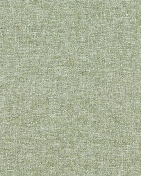KELSO F1345/34 CAC SAGE by