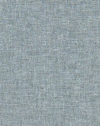 KELSO F1345/35 CAC SEAFOAM by