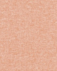 KELSO F1345/38 CAC SPICE by