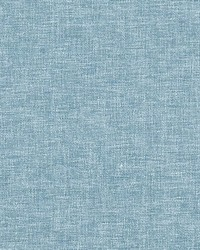 KELSO F1345/41 CAC TEAL by