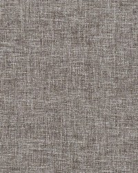KELSO F1345/42 CAC TRUFFLE by