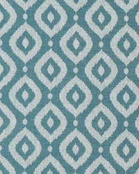 SORAYA F1350/09 CAC TEAL by