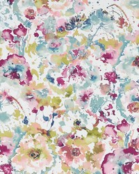 FLORRIE F1355/03 CAC SORBET by