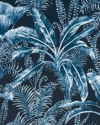 MAJORELLE VELVET F1367/02 CAC MIDNIGHT by