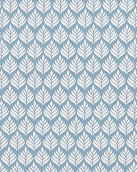 ELISE F1372/02 CAC CHAMBRAY by