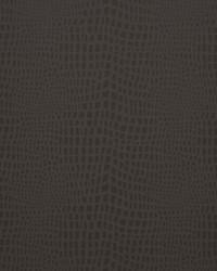 W0004 Espresso Wallpaper by