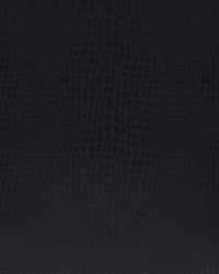 W0004 Charcoal Wallpaper by