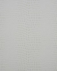 W0004 Taupe Wallpaper by