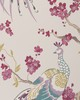 Clarke and Clarke Wallpaper W0019 DAMSON