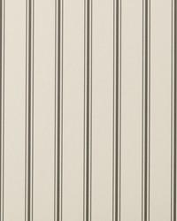 Jolie Charcoal by  Clarke and Clarke Wallpaper