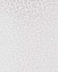 W0043 Zinc Wallpaper by