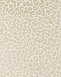 W0043 Gold Wallpaper by