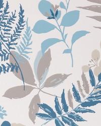 W0047 Mineral Wallpaper by  Clarke and Clarke Wallpaper