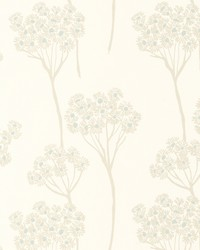W0048 Mineral Wallpaper by  Clarke and Clarke Wallpaper