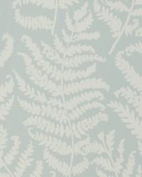 W0049 Mineral Wp Wallpaper by  Clarke and Clarke Wallpaper