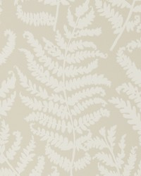 W0049 Natural Wp Wallpaper by  Clarke and Clarke Wallpaper