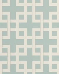 W0051 Mineral Wallpaper by  Clarke and Clarke Wallpaper