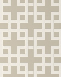 W0051 Parchment Wallpaper by  Clarke and Clarke Wallpaper
