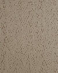W0053 Gold Wallpaper by  Clarke and Clarke Wallpaper
