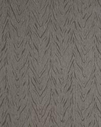 W0053 Granite Wallpaper by  Clarke and Clarke Wallpaper