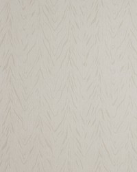 W0053 Parchment Wallpaper by  Clarke and Clarke Wallpaper