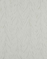 W0053 Pearl Wallpaper by  Clarke and Clarke Wallpaper