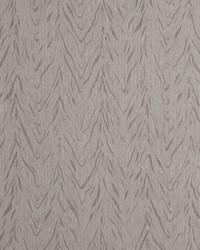 W0053 Pewter Wallpaper by  Clarke and Clarke Wallpaper