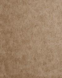 W0054 Copper Wallpaper by  Clarke and Clarke Wallpaper