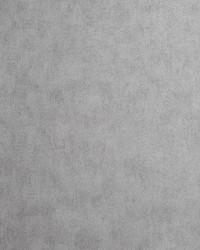 W0054 Mercury Wallpaper by  Clarke and Clarke Wallpaper
