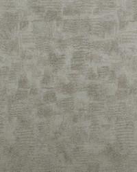 W0054 Pewter Wallpaper by  Clarke and Clarke Wallpaper