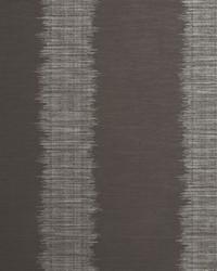 W0055 Granite Wallpaper by  Clarke and Clarke Wallpaper