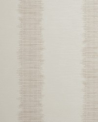 W0055 Parchment Wallpaper by  Clarke and Clarke Wallpaper
