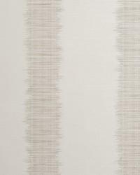 W0055 Pearl Wallpaper by  Clarke and Clarke Wallpaper