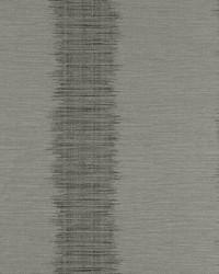 W0055 Pewter Wallpaper by  Clarke and Clarke Wallpaper