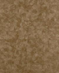 W0056 Copper Wallpaper by  Clarke and Clarke Wallpaper