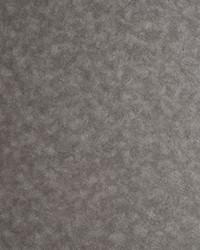 W0056 Gunmetal Wallpaper by  Clarke and Clarke Wallpaper
