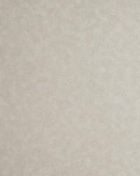 W0056 Parchment Wallpaper by  Clarke and Clarke Wallpaper