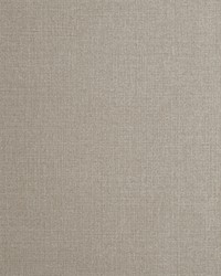 Nico Antique by  Clarke and Clarke Wallpaper