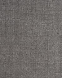 W0057 Granite Wallpaper by  Clarke and Clarke Wallpaper