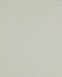 W0057 Linen Wallpaper by  Clarke and Clarke Wallpaper