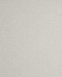 W0057 Parchment Wallpaper by  Clarke and Clarke Wallpaper