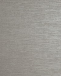 W0059 Taupe Wallpaper by  Clarke and Clarke Wallpaper
