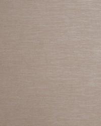 W0059 Cobble Wallpaper by  Clarke and Clarke Wallpaper
