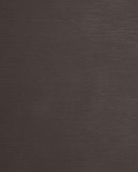 W0059 Granite Wallpaper by  Clarke and Clarke Wallpaper
