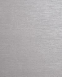 W0059 Mercury Wallpaper by  Clarke and Clarke Wallpaper