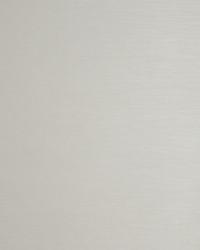 W0059 Parchment Wallpaper by  Clarke and Clarke Wallpaper