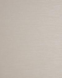 W0059 Sand Wallpaper by  Clarke and Clarke Wallpaper
