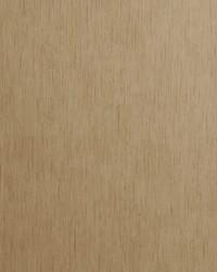 Rafi Bamboo by  Clarke and Clarke Wallpaper
